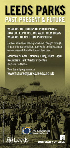 Future-of-Parks-advert-v3-483x1024